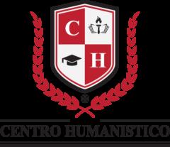 Centro Humanistico